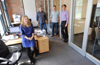 coworking-hastings
