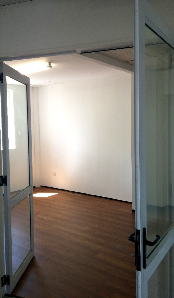 Office_space_hawkes_bay