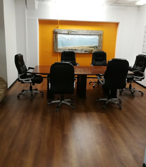 Boardroom-City-Space