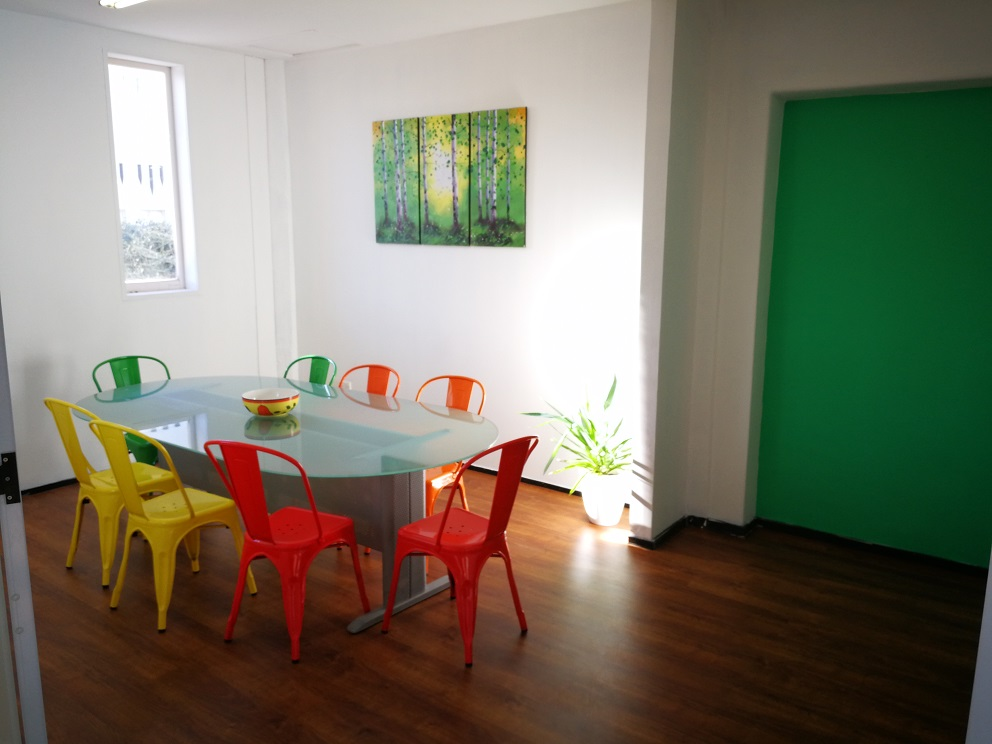 Meeting-Room-For-Hire-Hastings