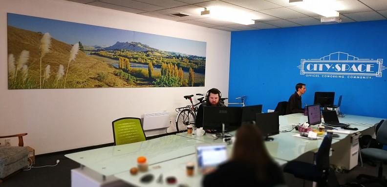 Coworking-hub-hawkes-bay