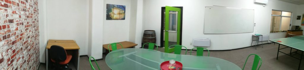 Chill-out-Meeting-room-hastings-nz